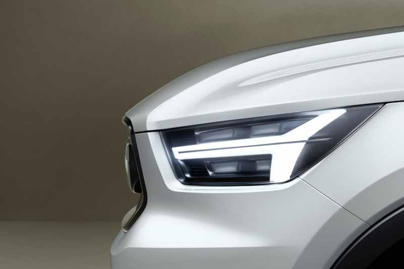 published-volvo-two-of-the-new-concept-car-of-the-new-platform-based20160520-9