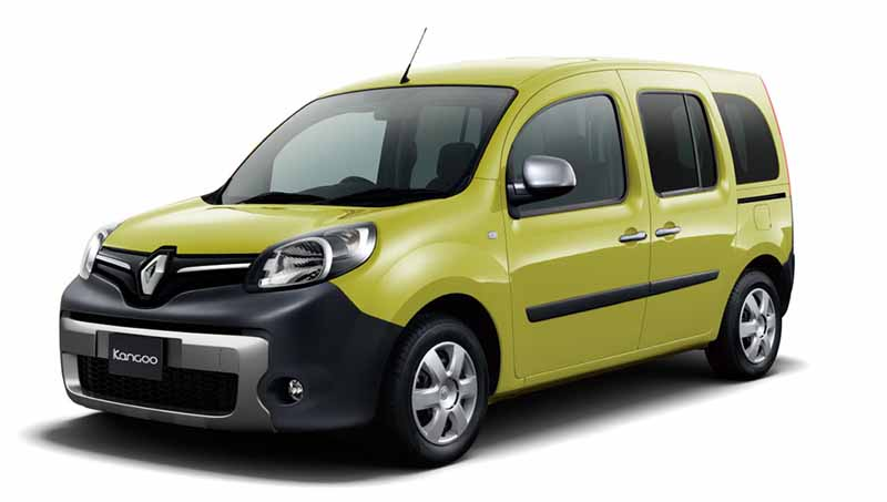 renault-japon-limited-car-sold-in-the-renault-kangoo-peizaju-the-200-units-limited20160519-1