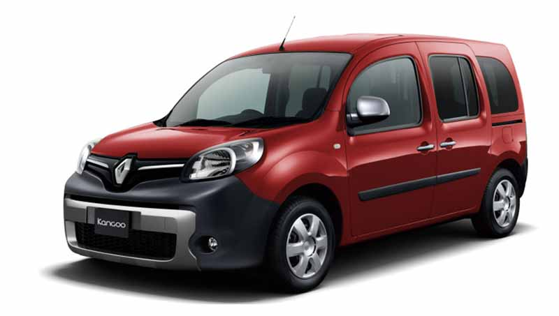 renault-japon-limited-car-sold-in-the-renault-kangoo-peizaju-the-200-units-limited20160519-3