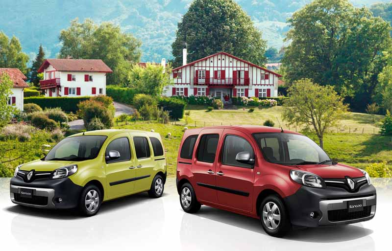 renault-japon-limited-car-sold-in-the-renault-kangoo-peizaju-the-200-units-limited20160519-5