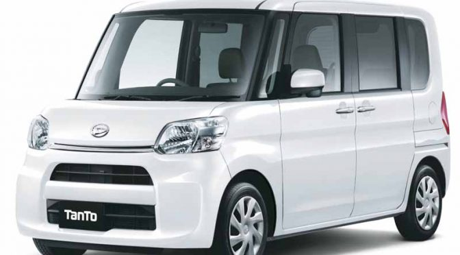sbi-lively-small-short-term-insurance-gifts-such-as-mini-cars-in-the-50000-campaign20160531-1