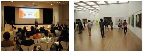 showa-shell-sekiyu-kk-the-60th-anniversary-of-shell-art-award-2016-july-1-recruiting-start20160529-4