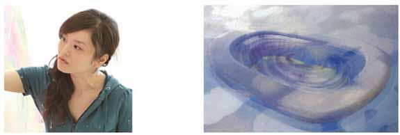 showa-shell-sekiyu-kk-the-60th-anniversary-of-shell-art-award-2016-july-1-recruiting-start20160529-5