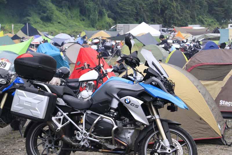 special-2days-held-in-nagano-prefecture-hakuba-village-for-the-bmw-motorrad20160518-4