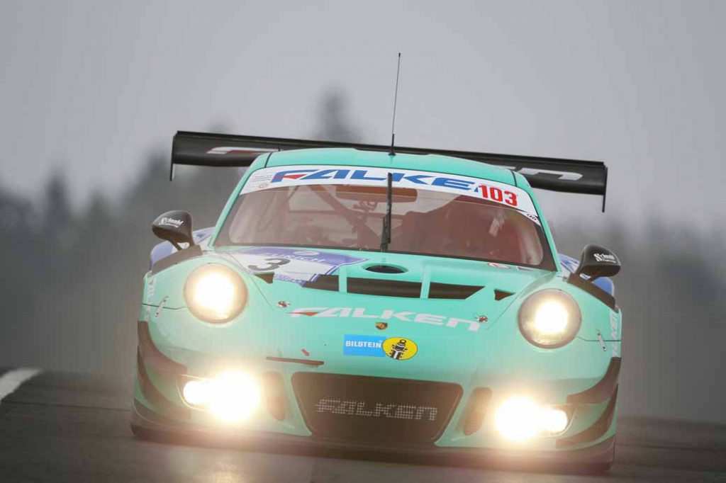 sponsored-falken-falken-nurburgring-24-hour-race-20160518-1