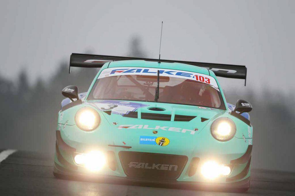 sponsored-falken-falken-nurburgring-24-hour-race-20160518-1
