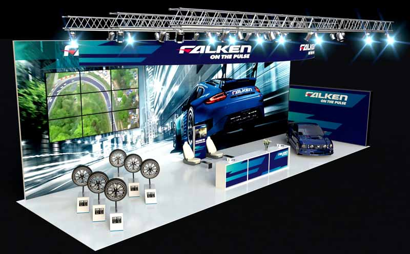 sponsored-falken-falken-nurburgring-24-hour-race-20160518-2