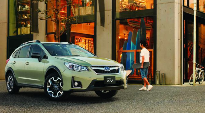 subaru-announced-the-special-specification-car-xv2-0i-eye-site-proud-edition20160510-1