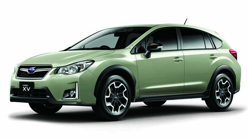 subaru-announced-the-special-specification-car-xv2-0i-eye-site-proud-edition20160510-2