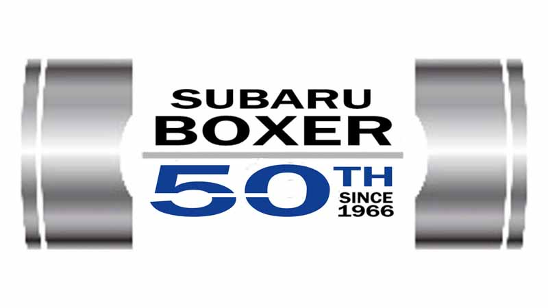 subaru-announced-the-special-specification-car-xv2-0i-eye-site-proud-edition20160510-3
