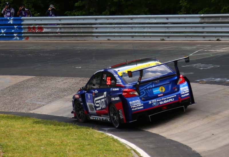 subaru-wrx-sti-is-a-class-victory-in-the-24-hour-race-nurburgring20160530-1