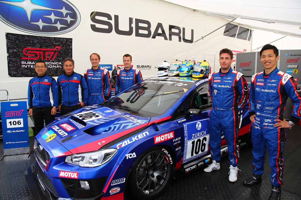 subaru-wrx-sti-is-a-class-victory-in-the-24-hour-race-nurburgring20160530-2