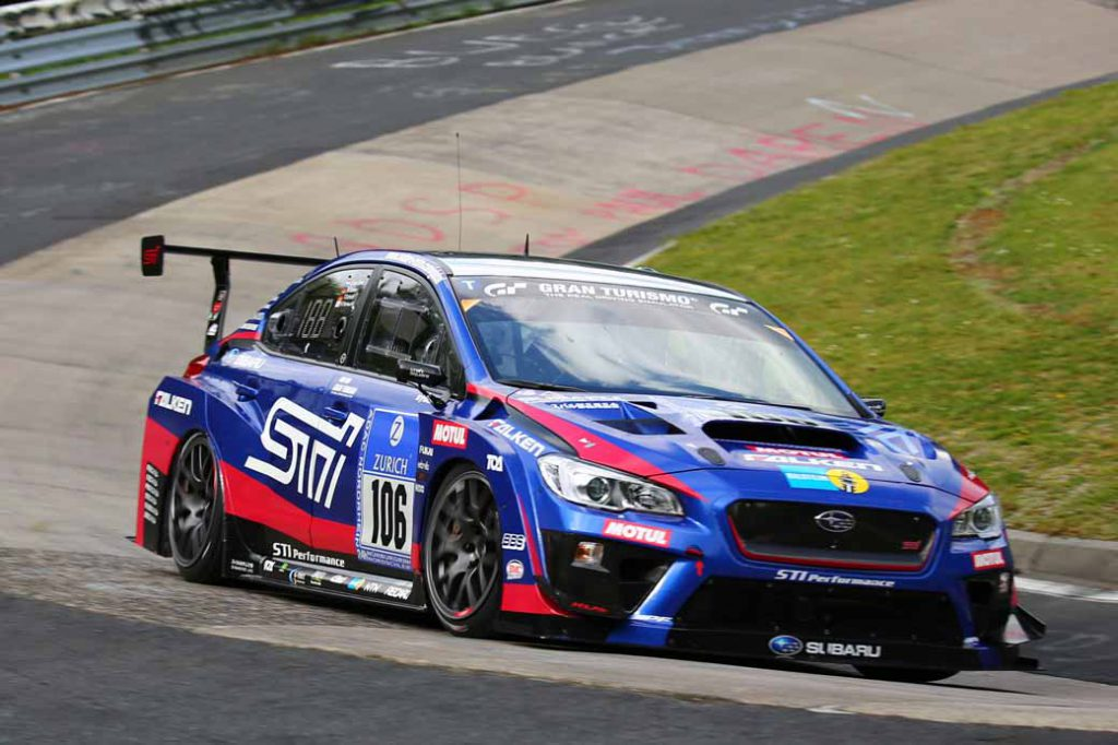 subaru-wrx-sti-is-a-class-victory-in-the-24-hour-race-nurburgring20160530-3