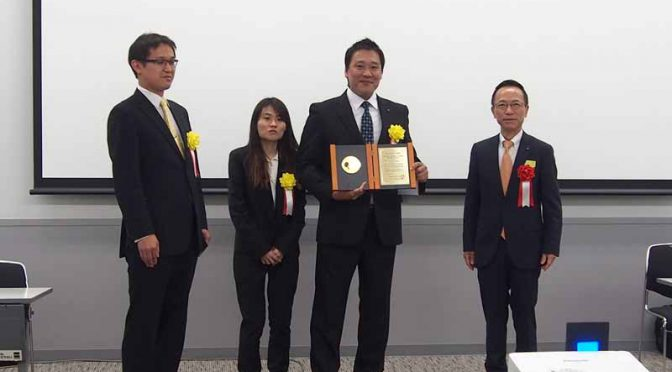 sumitomo-rubber-industries-new-material-development-technology-advanced-4d-nano-design-won-the-28th-annual-meeting-of-the-japanese-society-of-rubber-industry-award20160524-2