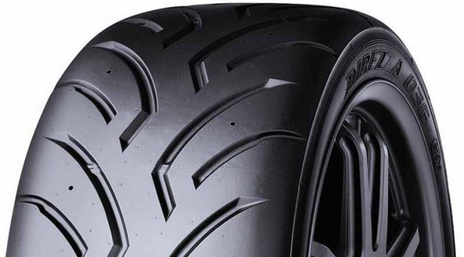 sumitomo-rubber-launched-a-new-spec-of-the-competition-for-the-tire-dunlop-direzza03g20160523-1
