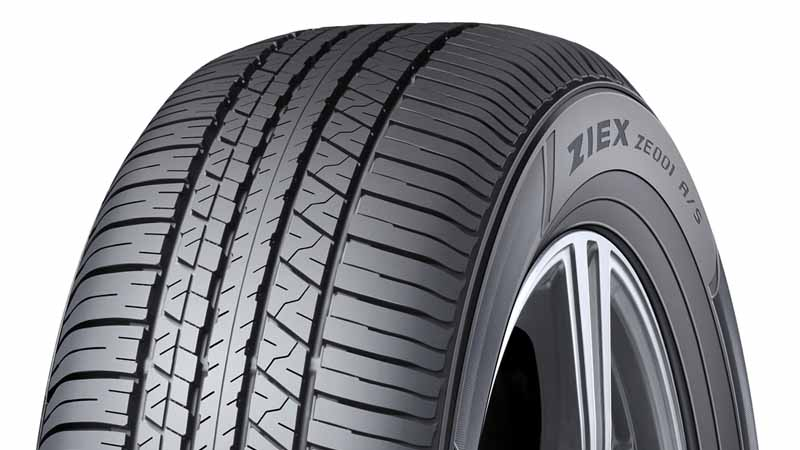 sumitomo-rubber-new-cars-equipped-with-a-high-performance-suv-tires-falken-nissan-itself-of-the-rogue20160503-33