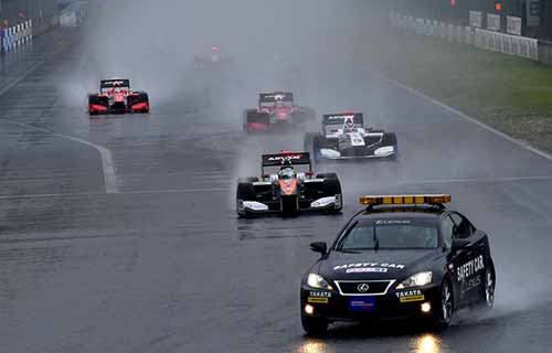 super-formula-2016-round-2-okayama-international-is-interrupted-by-heavy-rain-pp-ishiura-wins20160529-12