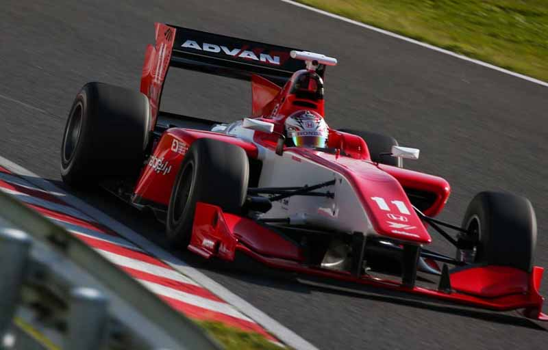 super-formula-2016-round-2-okayama-international-is-interrupted-by-heavy-rain-pp-ishiura-wins20160529-3