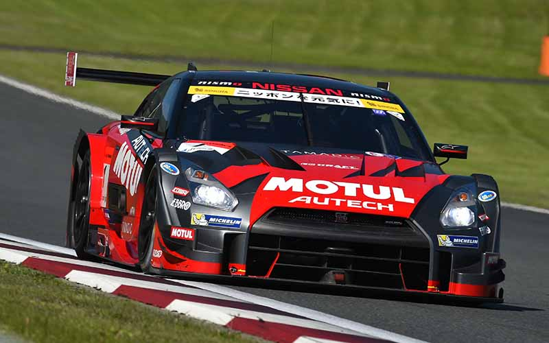 super-gt-round-2-fuji-motul-autech-gt-r-is-reverse-2-game-winning-streak20160505-1