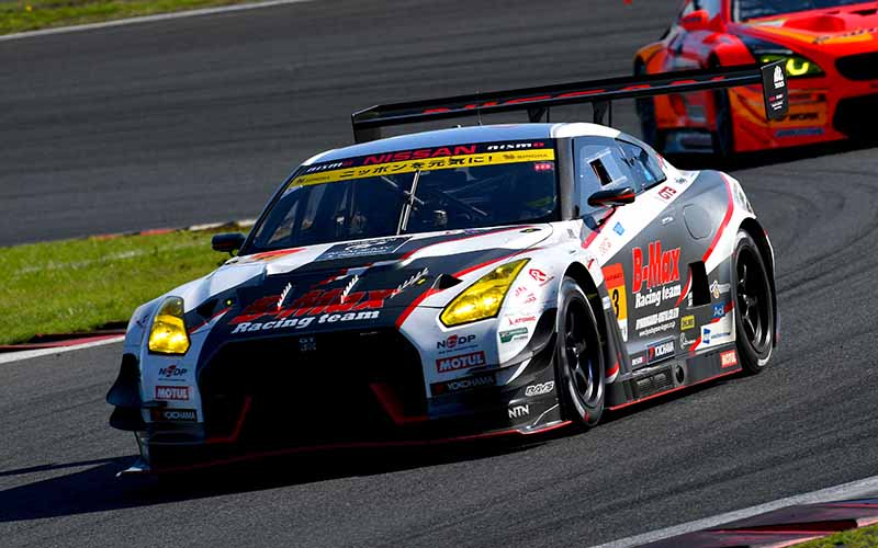 super-gt-round-2-fuji-motul-autech-gt-r-is-reverse-2-game-winning-streak20160505-10