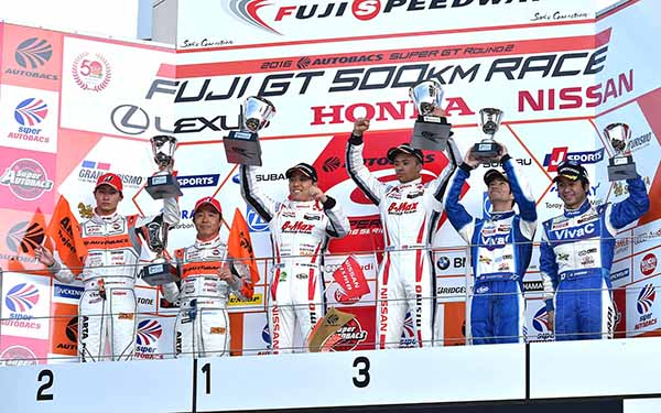 super-gt-round-2-fuji-motul-autech-gt-r-is-reverse-2-game-winning-streak20160505-15