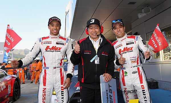 super-gt-round-2-fuji-motul-autech-gt-r-is-reverse-2-game-winning-streak20160505-16