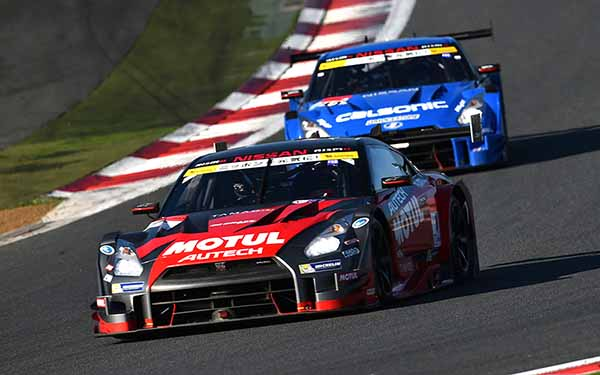 super-gt-round-2-fuji-motul-autech-gt-r-is-reverse-2-game-winning-streak20160505-3