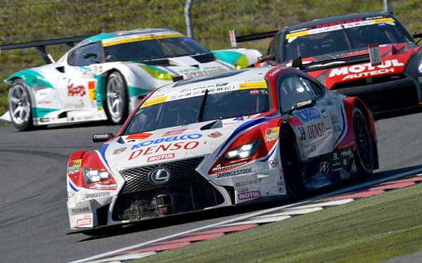 super-gt-round-2-fuji-motul-autech-gt-r-is-reverse-2-game-winning-streak20160505-4