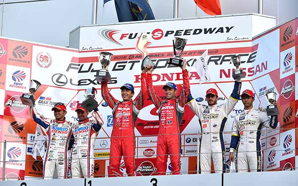 super-gt-round-2-fuji-motul-autech-gt-r-is-reverse-2-game-winning-streak20160505-6