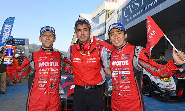 super-gt-round-2-fuji-motul-autech-gt-r-is-reverse-2-game-winning-streak20160505-7