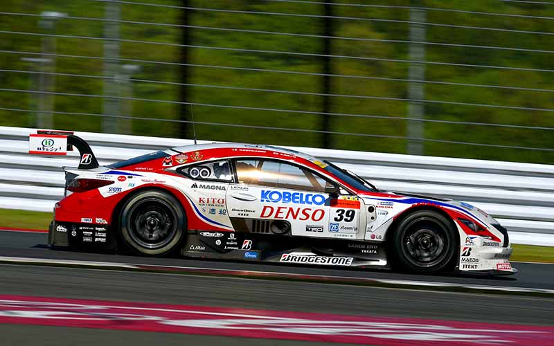 super-gt-round-2-fuji-motul-autech-gt-r-is-reverse-2-game-winning-streak20160505-8
