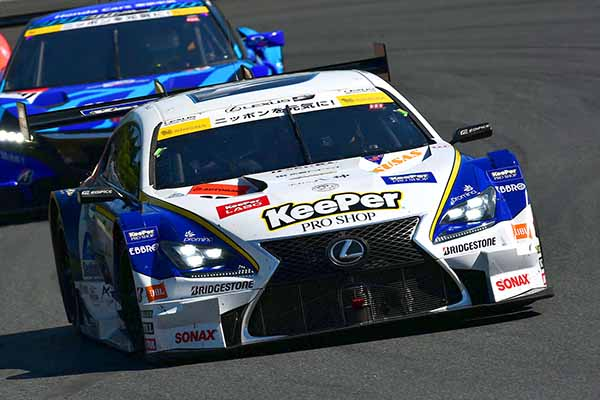 super-gt-round-2-fuji-motul-autech-gt-r-is-reverse-2-game-winning-streak20160505-9