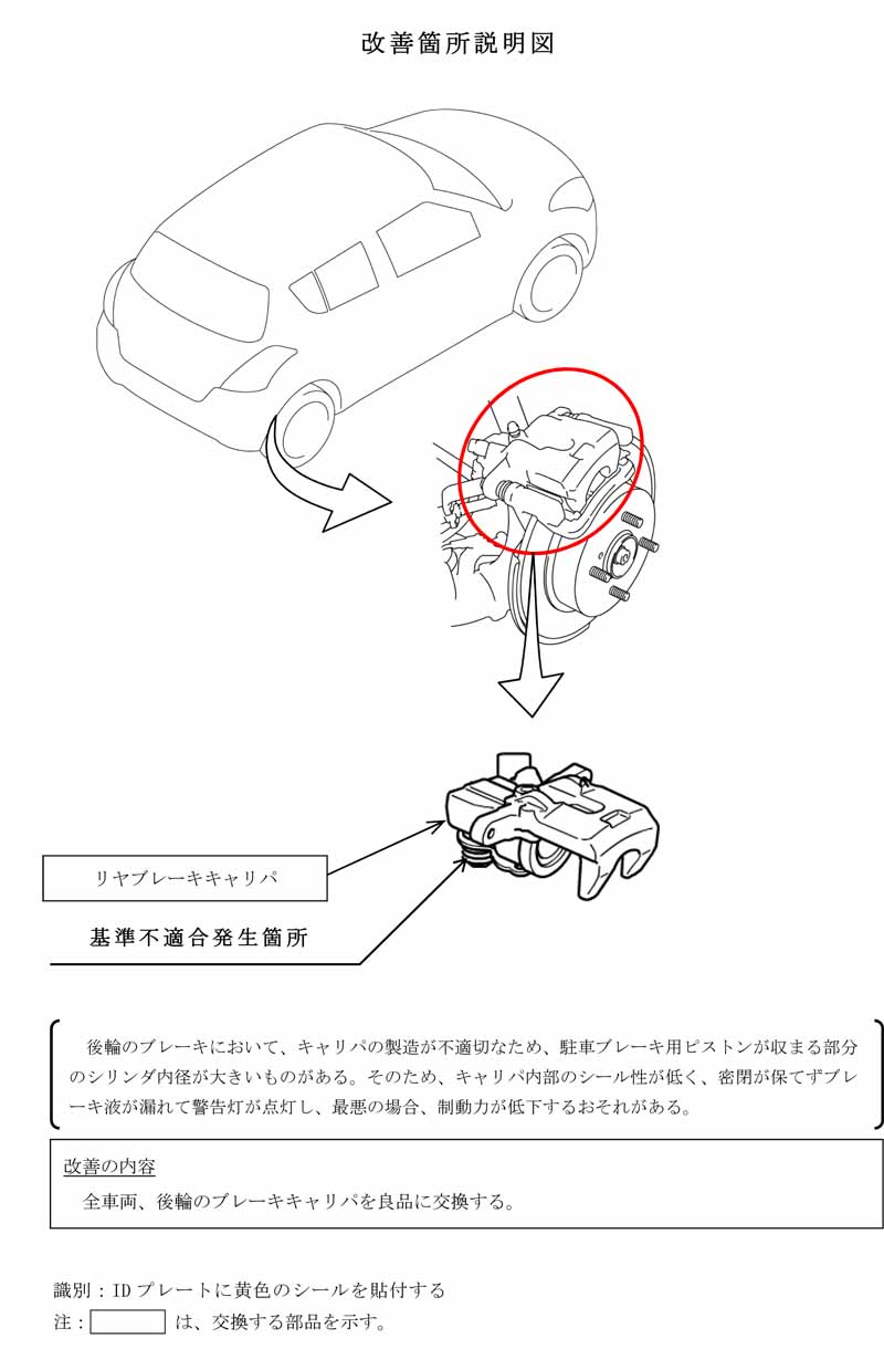 suzuki-swift-other-notification-of-the-recall-failure-of-the-rear-wheel-braking-device20160519-2