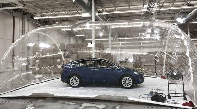tesla-demonstrate-the-environmental-performance-of-the-high-performance-filter-of-op-setting-biodefense-mode20160503-1