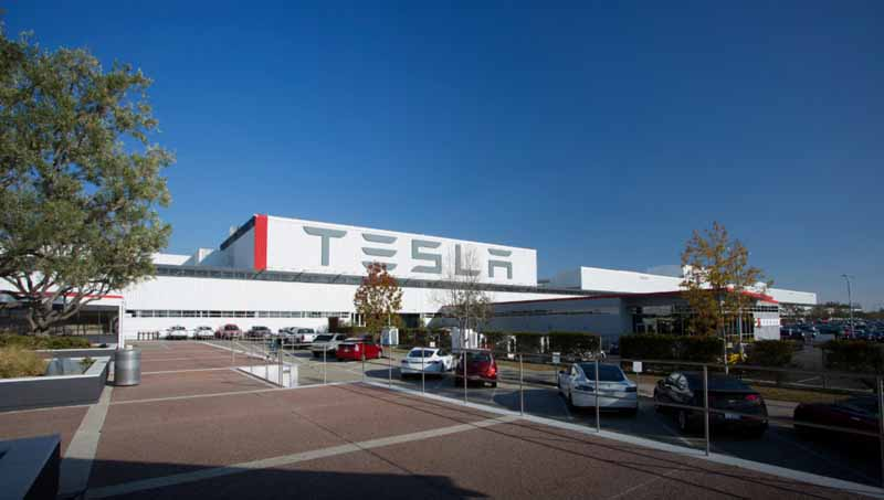 tesla-taken-up-in-local-local-newspaper-with-respect-to-low-wage-labor-issues20160519-10