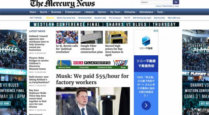 tesla-taken-up-in-local-local-newspaper-with-respect-to-low-wage-labor-issues20160519-2