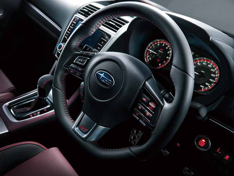 the-highest-grade-of-sti-collaboration-to-subaru-levorg-sti-sport-pre-start20160527-2
