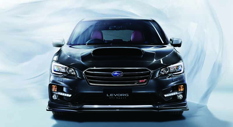 the-highest-grade-of-sti-collaboration-to-subaru-levorg-sti-sport-pre-start20160527-6