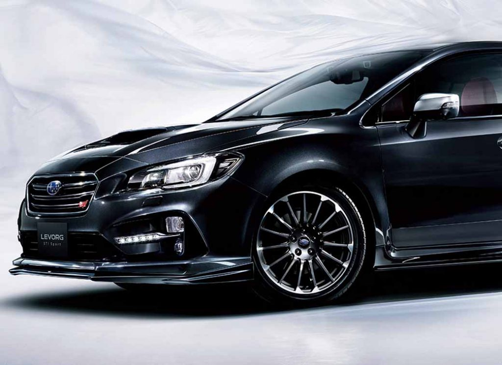 the-highest-grade-of-sti-collaboration-to-subaru-levorg-sti-sport-pre-start20160527-7