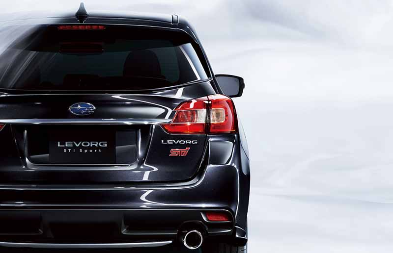 the-highest-grade-of-sti-collaboration-to-subaru-levorg-sti-sport-pre-start20160527-9