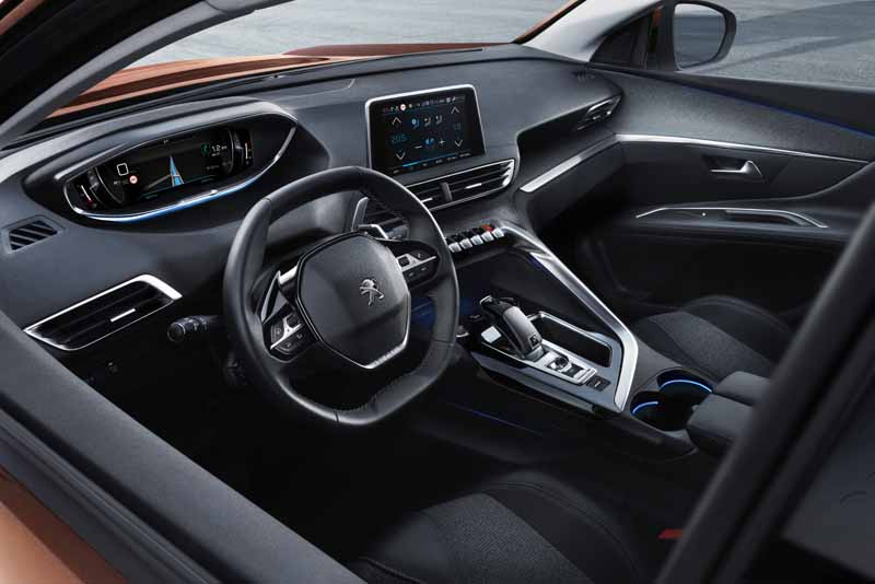 the-new-peugeot-3008-the-world-premiere-at-the-paris-motor-show-to-enter-the-c-suv-segment20160524-1