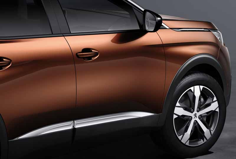 the-new-peugeot-3008-the-world-premiere-at-the-paris-motor-show-to-enter-the-c-suv-segment20160524-10