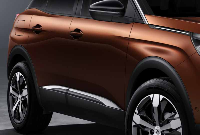the-new-peugeot-3008-the-world-premiere-at-the-paris-motor-show-to-enter-the-c-suv-segment20160524-11