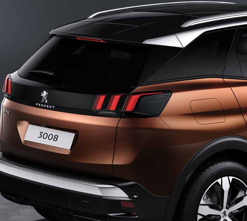the-new-peugeot-3008-the-world-premiere-at-the-paris-motor-show-to-enter-the-c-suv-segment20160524-14