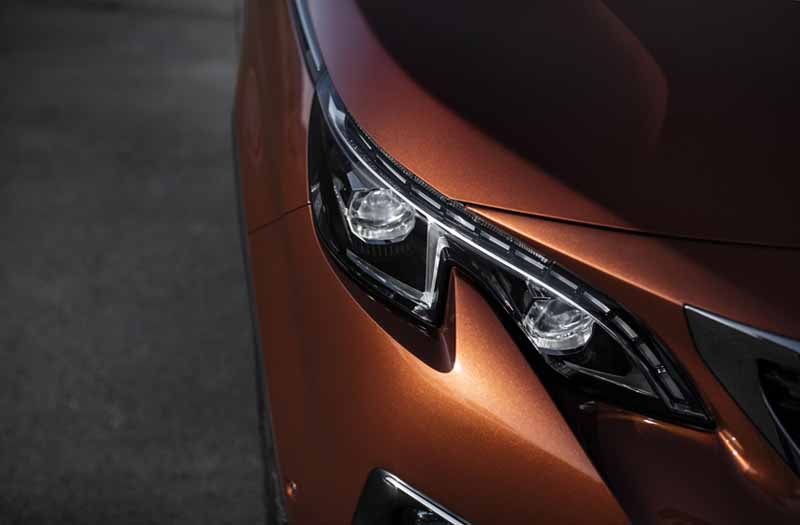 the-new-peugeot-3008-the-world-premiere-at-the-paris-motor-show-to-enter-the-c-suv-segment20160524-2