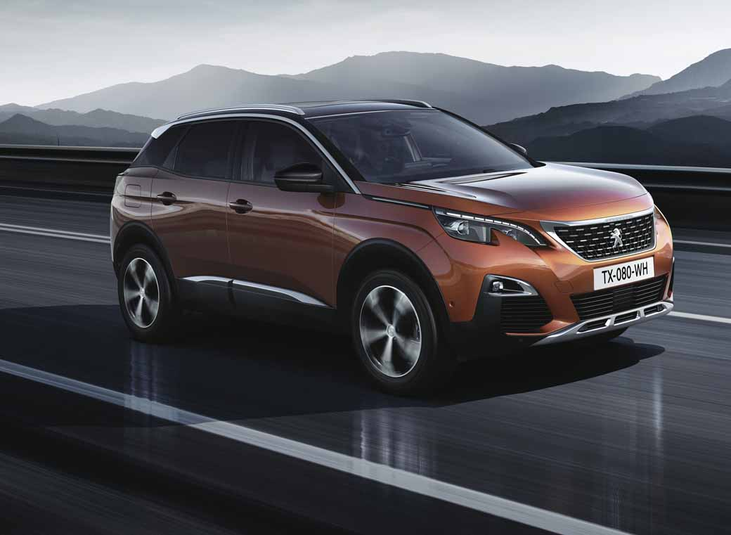 the-new-peugeot-3008-the-world-premiere-at-the-paris-motor-show-to-enter-the-c-suv-segment20160524-3