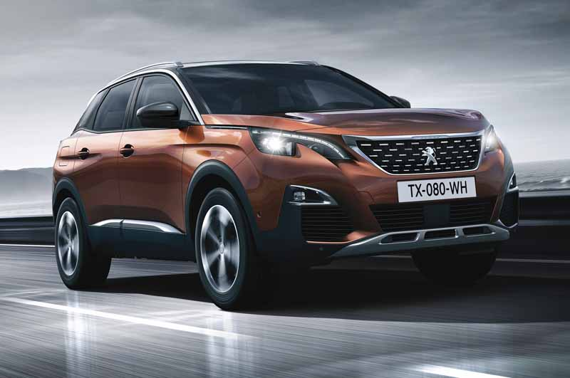 the-new-peugeot-3008-the-world-premiere-at-the-paris-motor-show-to-enter-the-c-suv-segment20160524-4