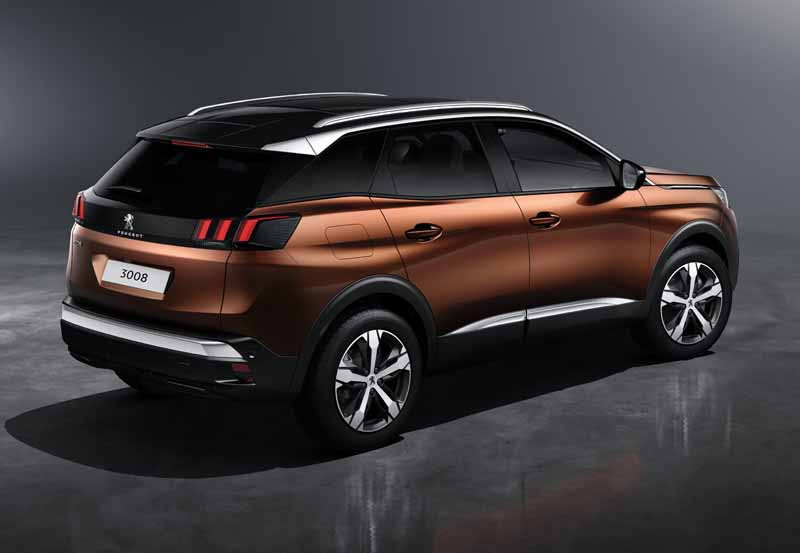 the-new-peugeot-3008-the-world-premiere-at-the-paris-motor-show-to-enter-the-c-suv-segment20160524-5