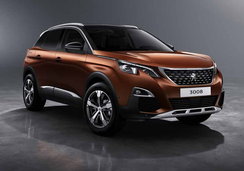 the-new-peugeot-3008-the-world-premiere-at-the-paris-motor-show-to-enter-the-c-suv-segment20160524-6