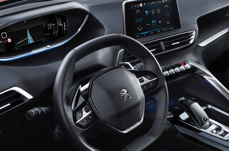 the-new-peugeot-3008-the-world-premiere-at-the-paris-motor-show-to-enter-the-c-suv-segment20160524-7
